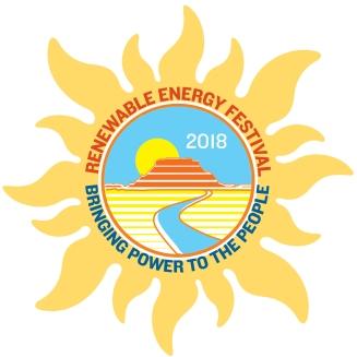 REF Logo 2018